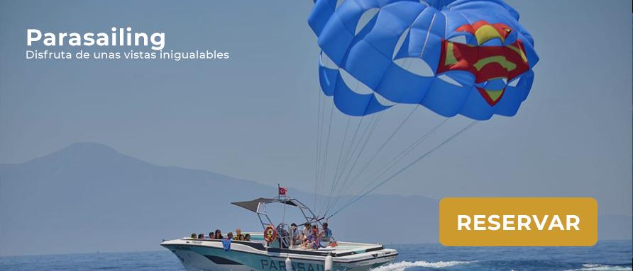 parasailingmob